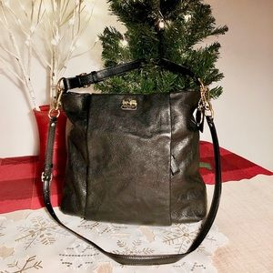 Impossible to find! Coach Madison Leather Isabell